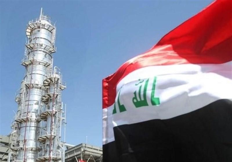 عراق با آمریکا قرارداد 53 میلیارد دلاری امضا میکند