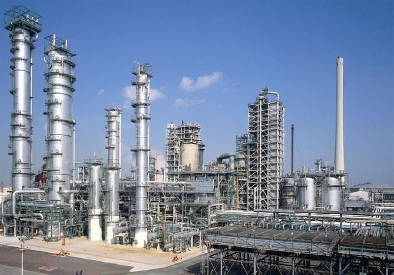 واگذاری سهام دولت در ۷ پالایشگاه تصویب شد