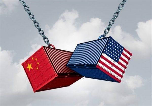 کمک ۱۵ میلیارد دلاری دولت آمریکا به کشاورزان خسارت دیده از جنگ تجاری با چین