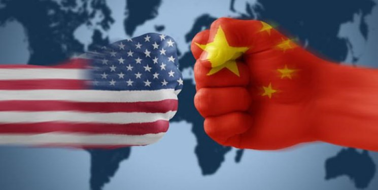 جنگ تجاری چین و آمریکا احتمالا دههها طول بکشد