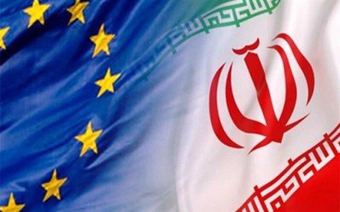 افزایش همکاری بین ایران و برخی کشورهای اروپایی
