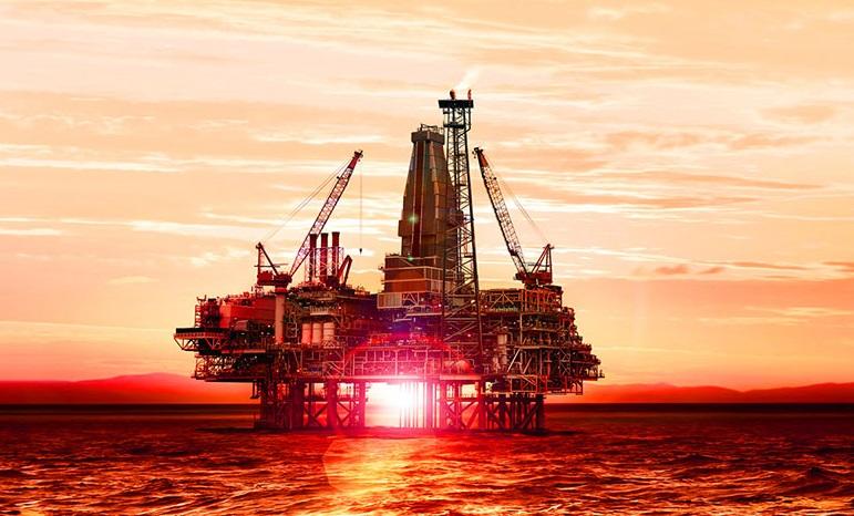 رشد بیش از ۱۰۰ درصدی تولید در میدان آذر