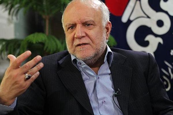 وزیر نفت ایران در خصوص خطر فروپاشی سازمان اوپک هشدار دارد
