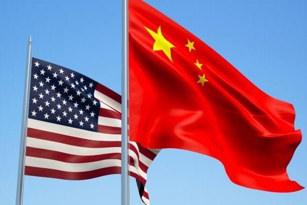 گفت و گوهای تجاری آمریکا و چین متوقف شد