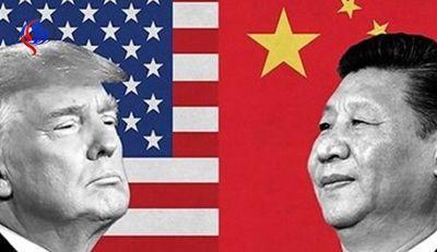 هزینه سالانه ۸۳۶ دلاری جنگ تجاری ترامپ با چین برای خانوارهای آمریکایی