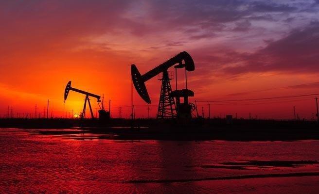 جایگزینها برای نفت ایران