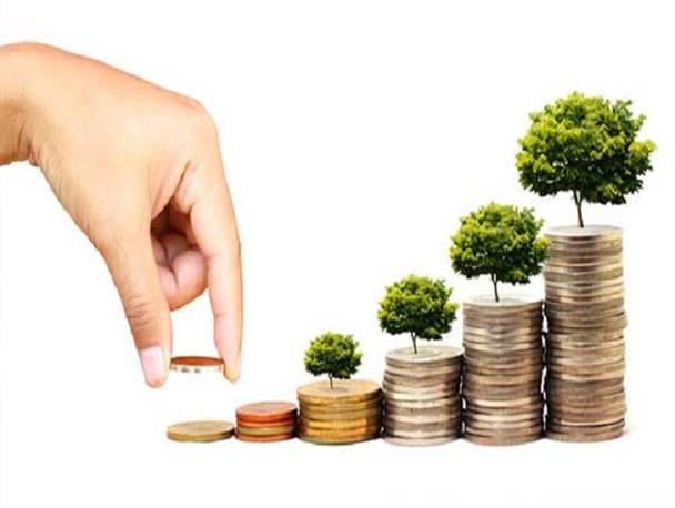 ۷۰۰ میلیارد تومان سرمایهگذاری در لرستان