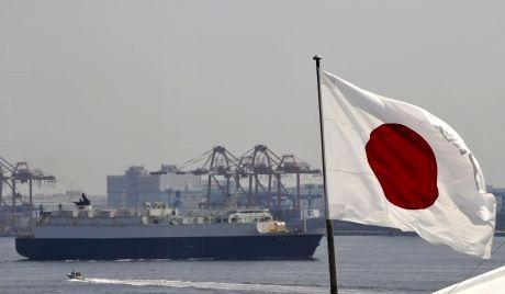 انتظار افزایش هزینه ماهانه 1 میلیون دلاری پالایشگاه ژاپنی برای تحریم ایران