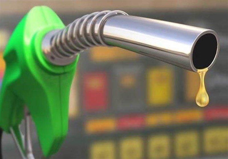 بنزین از پنجشنبه سهمیه بندی نمی شود