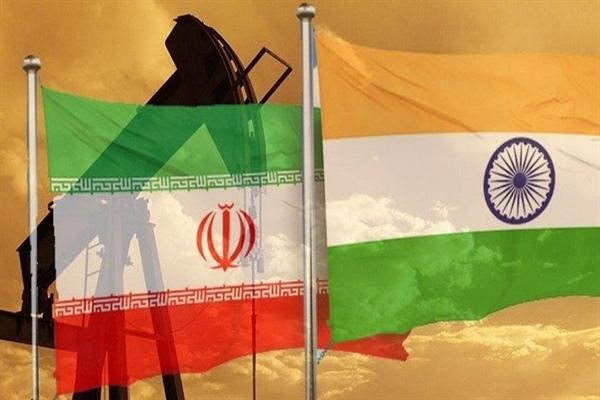 هند قصد دارد واردات نفت ایران را از سر بگیرد