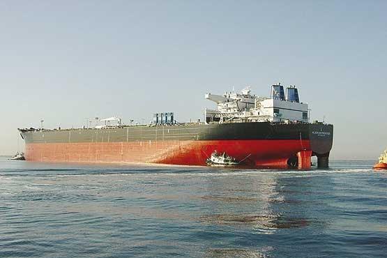 افزایش صادرات نفت ایران به آسیا