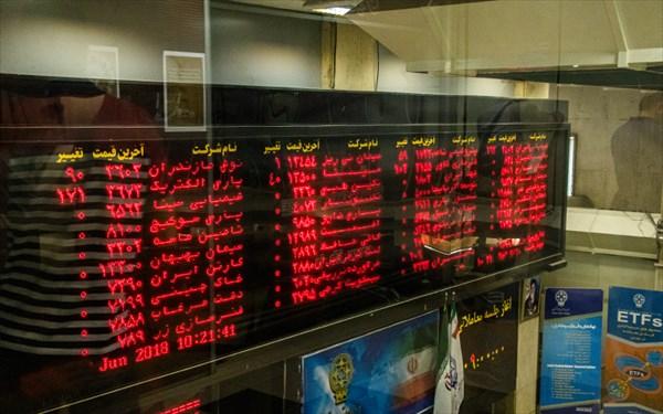 زمان و شرایط عرضه بلوک ۲۶.۱۷ درصدی سهام شرکت پرحاشیه بورسی