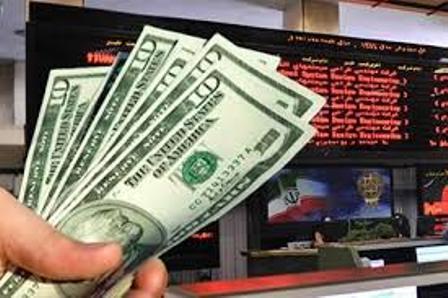 آخرین تحولات سیر صعودی سرمایههای بورسی
