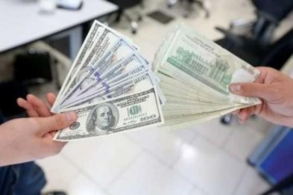 اولین قیمت ارز امروز ۱۷ اردیبهشت