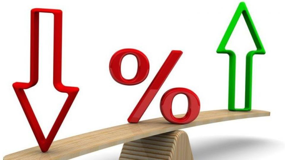 کاهش سپردههای بانک اقتصادنوین