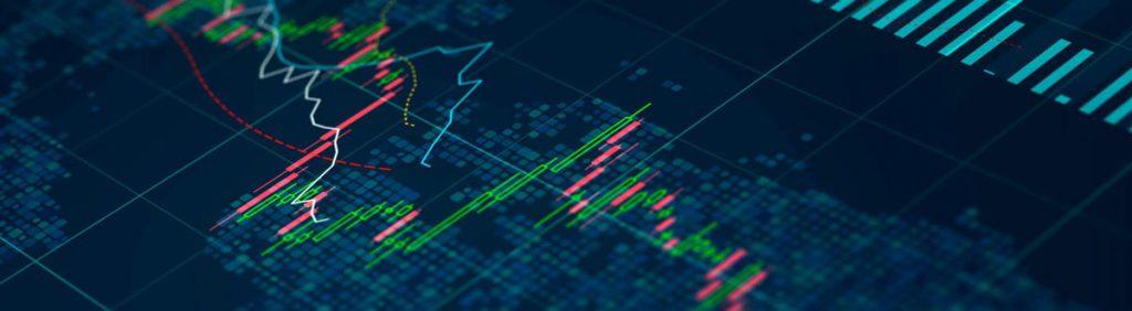 ۷ تحلیل از اصلاح بازار سهام