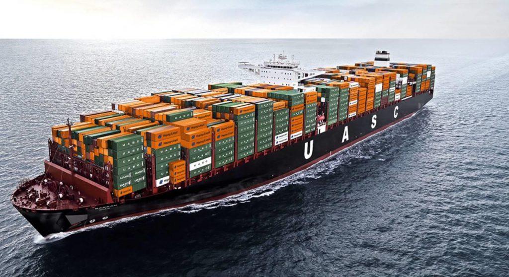 تجارت جهانی مس در ماه سپتامبر با کاهش چشمگیری مواجه شد