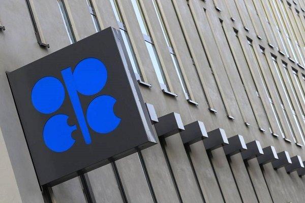 تولید نفت اوپک به پایینترین حد از ۲۰۱۱ تا کنون رسید