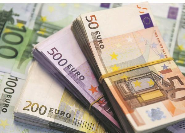 قیمت روز ارزهای دولتی ۹۸/۰۵/۰۲| قیمت ۲۸ ارز کاهشی شد