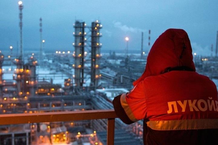 عرضه نفت روسیه به اروپا از سر گرفته شد