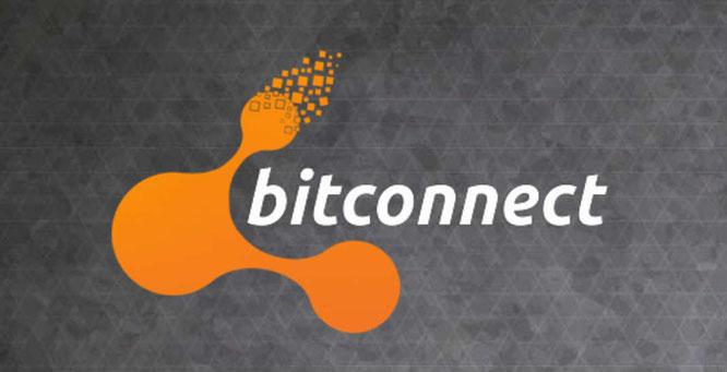 پروژه کلاهبرداری بیت کانکت (Bitconnect) با نسخه ۲.۰ خود باز می گردد!
