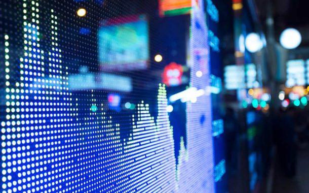 مجوز رشد قیمت محصولات بهمن دیزل، از ۳۵۰میلیون تا ۹۳۰ میلیون