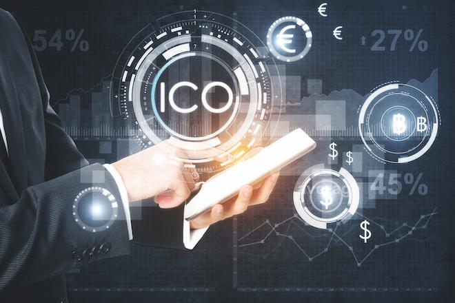 شناسایی ICOهای کلاهبرداری و بهترین معیارهای ارزیابی