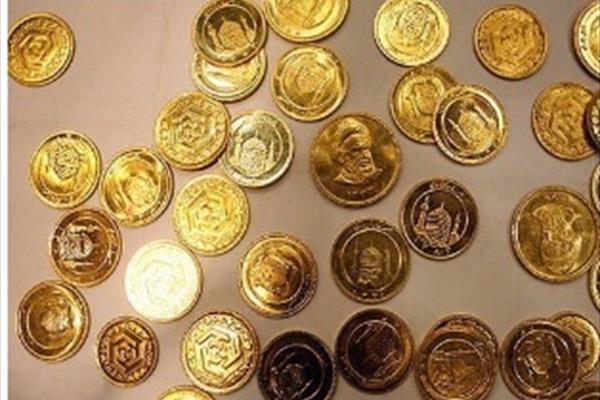 اولین قیمت طلا و سکه امروز ۹۸/۲/۲۹