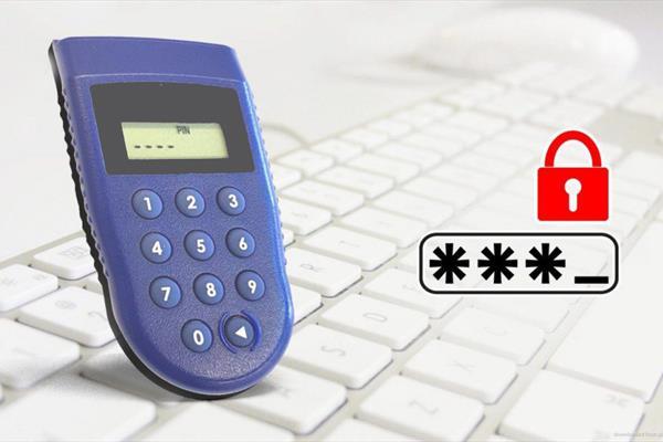 ۶ نکته درباره رمزهای یک بار مصرف