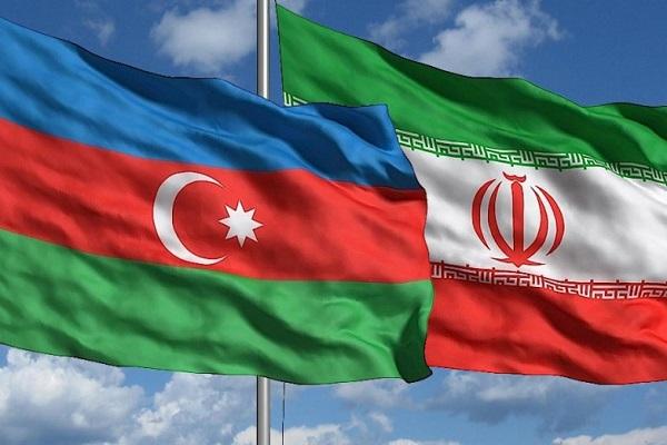 آذربایجان هزینه تجارت ایران و ارمنستان را بالا برد