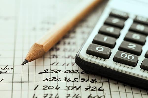 معرفی و بررسی عملکرد صندوق سرمایه گذاری بانک توسعه تعاون