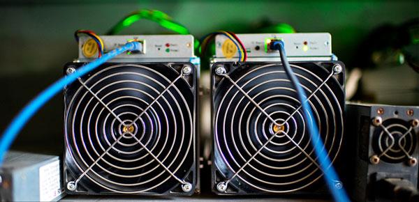 بیت مین از کاهش ۸۸ درصدی قدرت استخراج بیت کوین خود خبر داد