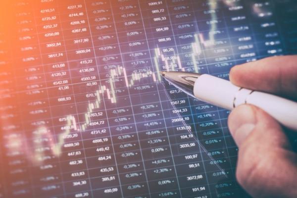 اطلاعات معاملات بازار اوراق بدهی مورخ 1398/02/31