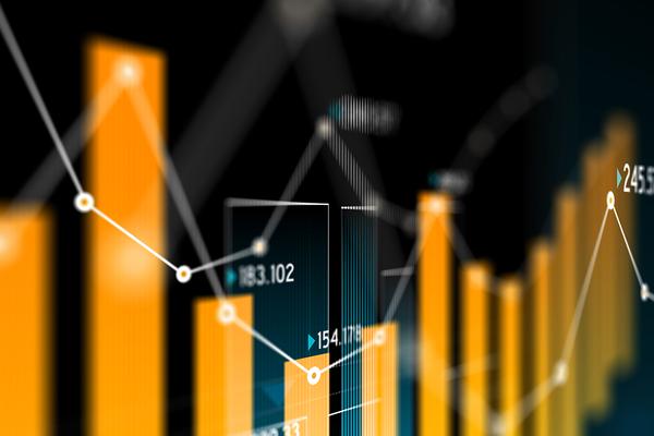 اطلاعات معاملات بازار اوراق بدهی مورخ 1398/02/23