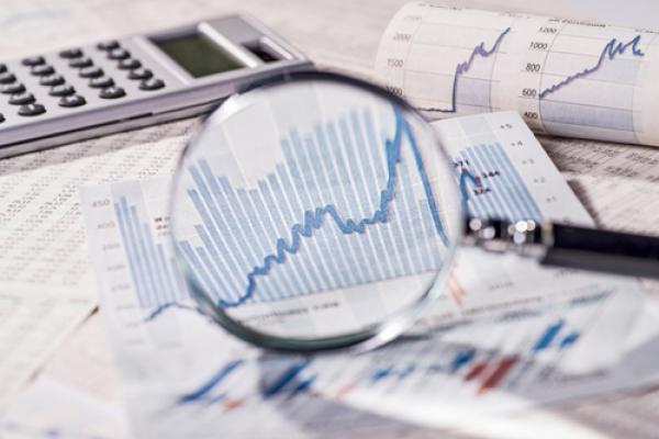 پربازده ترین صندوق های سرمایه گذاری سهامی (ماه گذشته منتهی به بیست و سوم اردیبهشت 1398)