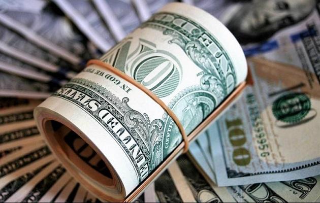 پیشبینی روند قیمت دلار و بازار ارز در سال ۹۸