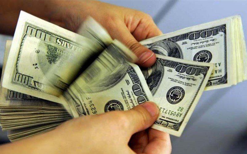 قیمت دلار تا کجا بالا میرود؟