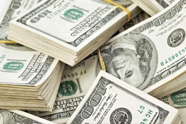 قیمت ارز در صرافی ملی امروز ۹۸/۰۳/۱۱|دلار ثابت ماند