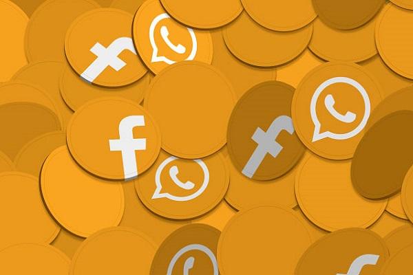 تاثیرات عرضهی رمزارز فیسبوک بر بازار رمزارزی چه خواهد بود؟