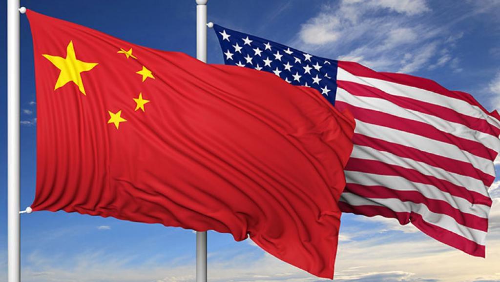 با کاهش تنش ها میان آمریکا و چین خوشبینی به بزار بورس جهانی بازگشت