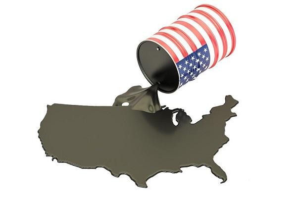 نفت شیل دومین منبع نفت ارزان جهان؟