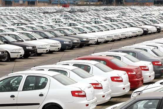 سهام گروه خودرویی در بورس چقدر قابل اتکا است؟