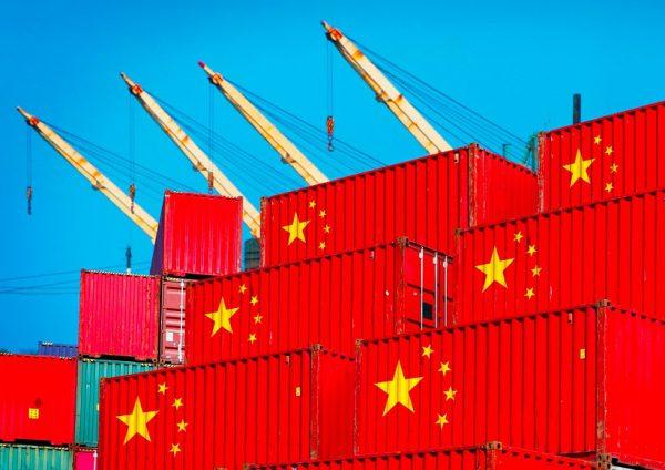 آمریکا تعرفه کالاهای چینی را به 25 درصد افزایش داد