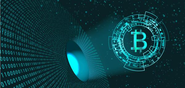 پروژه ارز دیجیتال توییتر؛ ترکیبی از ارز دیجیتال و خدمات پرداختی!