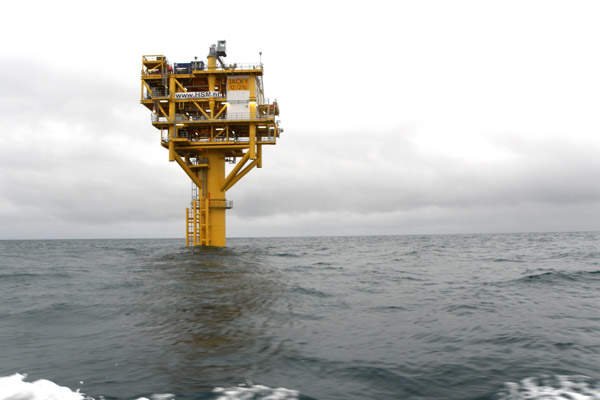 قیمت جهانی نفت امروز 1398/03/02