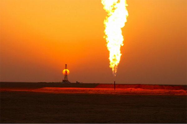 قیمت جهانی نفت امروز 1398/02/24