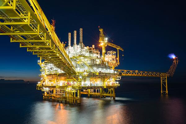 قیمت جهانی نفت امروز ۱۳۹۸/۰۲/۱۱