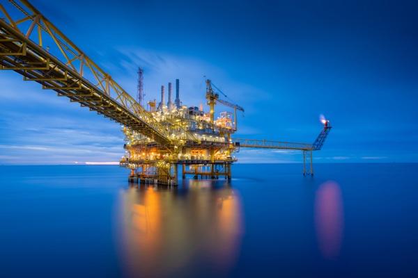 آتش توییت ترامپ در بازار نفت