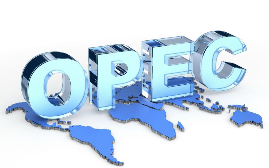 ثبات تولید نفت اپک بعد از چهار ماه افت