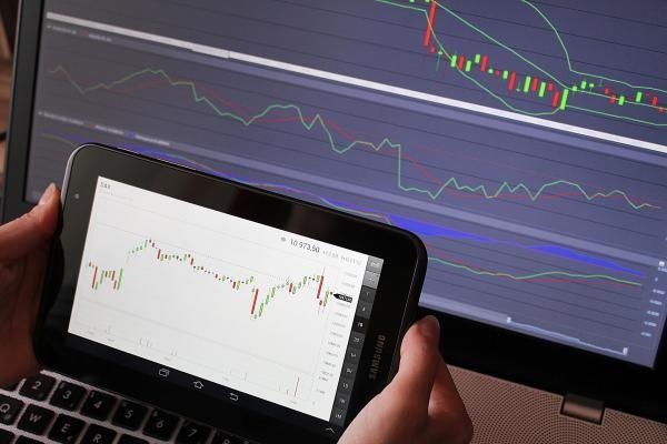 اطلاعات معاملات بازار اوراق بدهی مورخ 1398/02/15